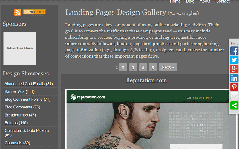 Landing-Pages-Design-Gallery-Elements-of-Design