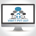 users-visits-page-views